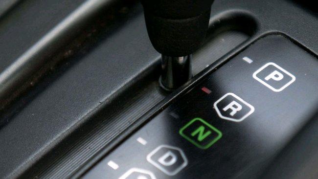 455217-reverse-gear