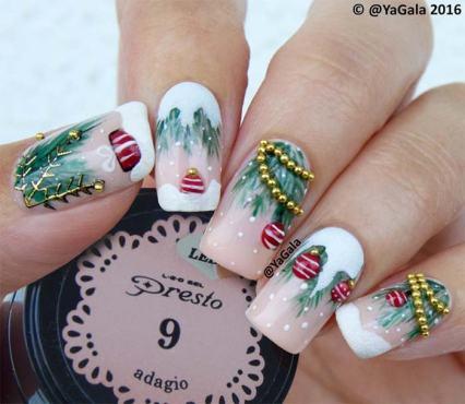 holiday_nail_art_designs_ideas_christmas_nails45