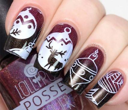 holiday_nail_art_designs_ideas_christmas_nails5