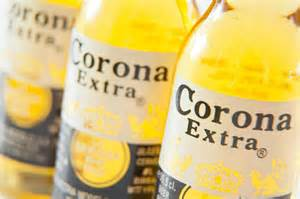 Corona beer founder leaves 2 million for the residents in the village he grew up in