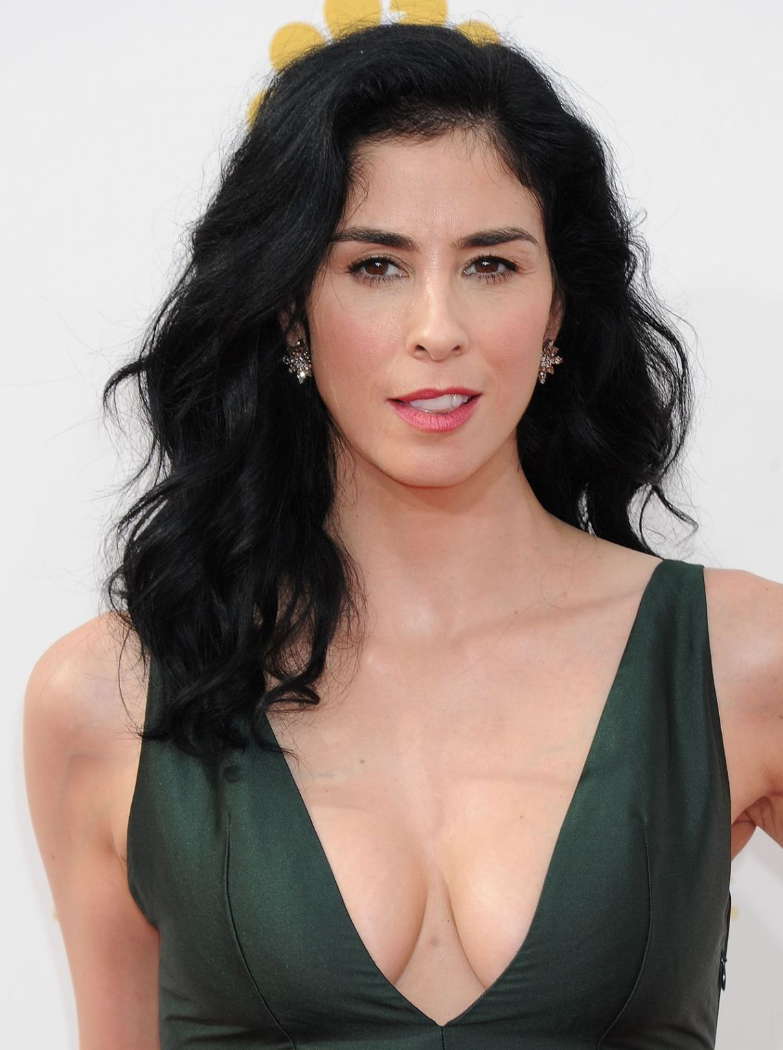 sarah-silverman-at-2014-emmy-awards_1